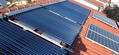 vasco novit casa immobiliare accessori pannelli solari acqua