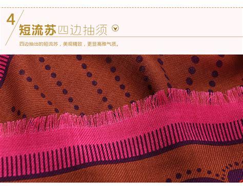 Sprei Mylove Express Uk 120 100 fashion 100 twill wool scarf shawl floral ex large square 55 quot 2111153210 ebay