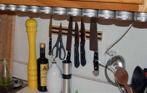 Ideen Für Kleine Küchen 92 by Idee K 252 Chenschrank Bauen