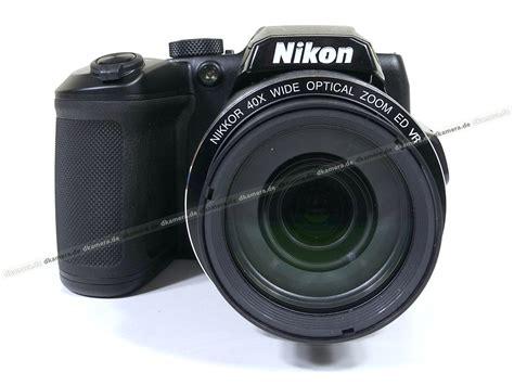Kamera Nikon B500 die kamera testbericht zur nikon coolpix b500 testberichte dkamera de das digitalkamera