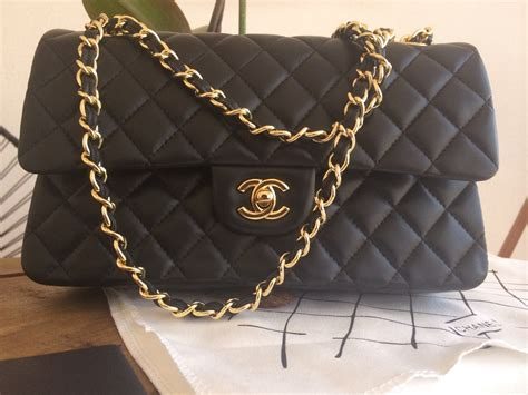 Price Chanel Bag Original chanel bolso original