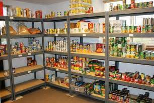 Food Pantry Blue Mounds Food Pantry Home