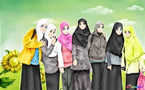 film kartun islami untuk anak download gambar animasi keren gambar kartun sekolah islami untuk anak