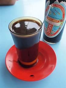 Cups Coffee Bandung kopi gelas kopi indonesia coffee cup