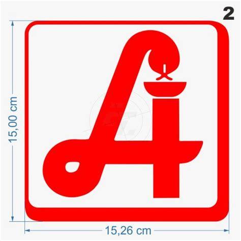 Aufkleber Online Bestellen österreich apotheke apothekenlogo 214 sterreich schaufensteraufkleber