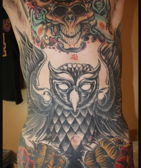 mitch lucker tattoos top 51 ideas about that i on