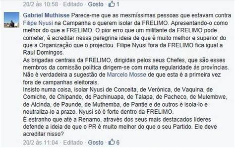 Moambique Para Todos Poltica Partidos | mo 231 ambique para todos pol 237 tica partidos