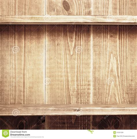 empty bookshelf background pictures to pin on