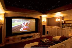 Home Theater Design Jobs Foxtail Basement Finished Basement Company