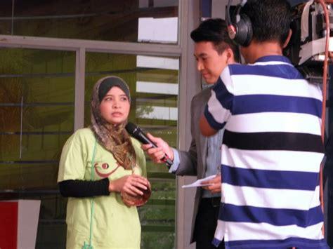 hari ini diari 4 malaysia hari ini guligeng