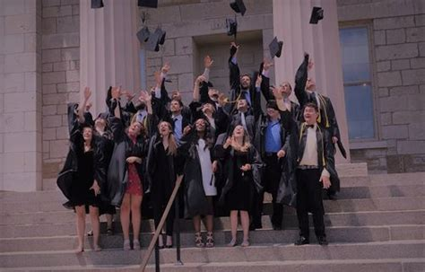 Masters In Io With An Mba by Cimba Mba Master Internazionale In Business Administration