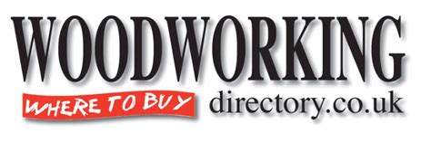 woodworking directory home woodworking directory