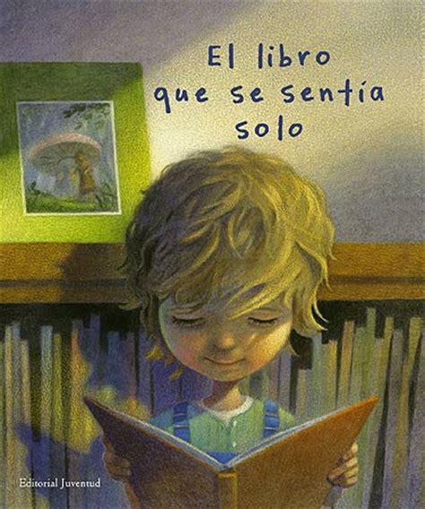 libro nonfiction voy solo al el libro que se sent 205 a solo