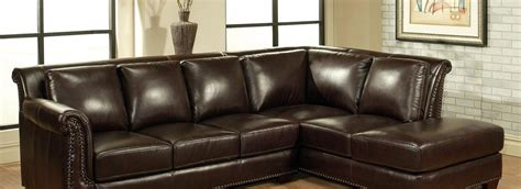 Couches Las Vegas by Furniture Furniture Lab Las Vegas Your One Stop