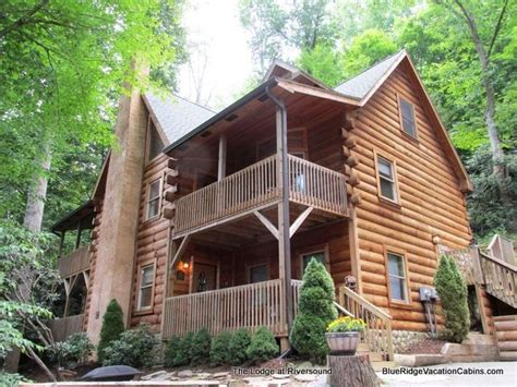 Valle Crucis Log Cabin Rentals by 1000 Images About The Lodge At Riversound On The O Jays Vacation Rentals And Lodges