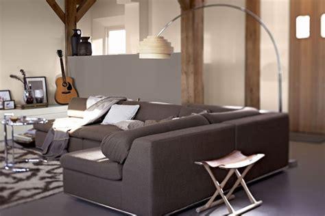 woonkamer kleur verf relaxed australia woonkamer inspiratie flexa verf