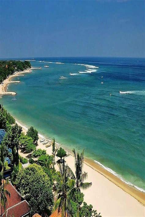 kuta beach  bali indonesia bali pantai bali indonesia
