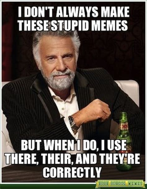Massachusetts Meme - 34 best images about grammar lesson 1 on pinterest lol