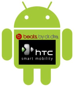beats by dre apk beats by dre phone to be the htc vigor talkandroid
