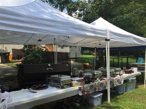 backyard pig roast pig roasts backyard parties nj pig roast catering