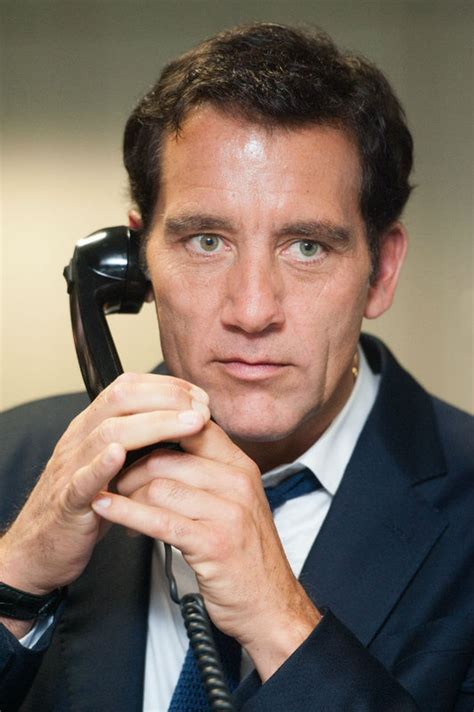 50 Photos Of Clive Owen by Clive Owen En 50 Im 225 Genes Estilo Fotogramas