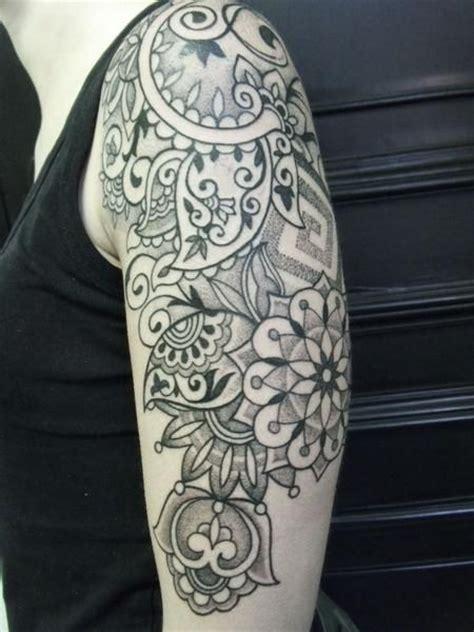 indian henna tattoo sleeve 25 best ideas about henna inspired tattoos on