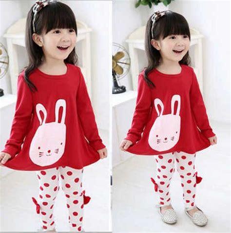 Celana Dalam Anak Perempuan Princess Sale setelan baju celana panjang anak perempuan cantik