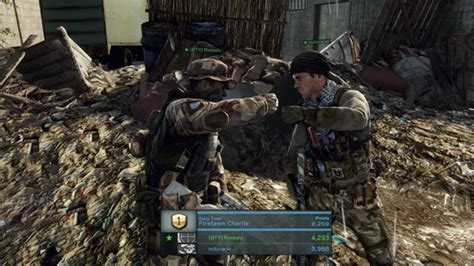 free download full version pc games medal of honor medal of honor warfighter game free download full
