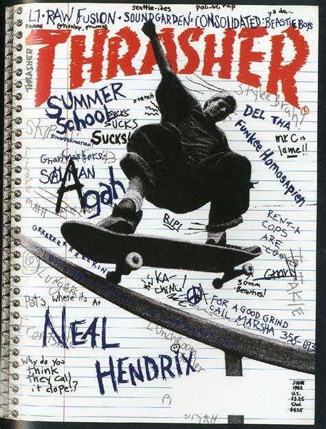 25 best ideas about thrasher mag on pinterest thrasher