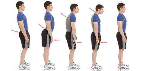 postura seduta corretta postura corretta tutto quello devi sapere per dire
