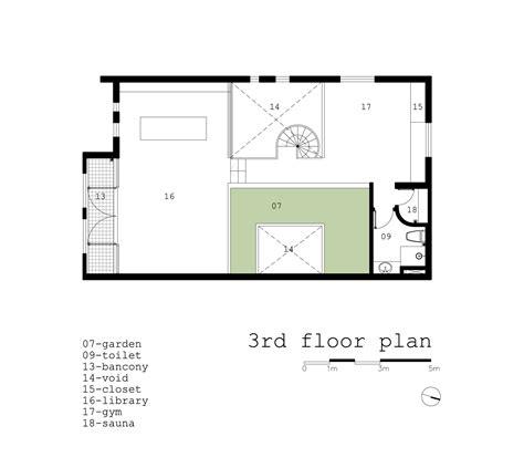 20x20 master bedroom floor plan 100 20x20 master bedroom floor plan wonderful