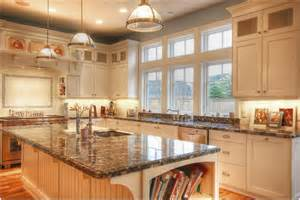 cape cod kitchen ideas cool ways to organize cape cod kitchen design cape cod