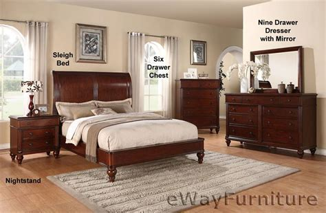 british colonial bedroom furniture cheshire british colonial sleigh bed bedroom furniture set