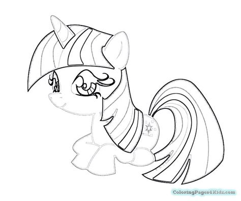 My Little Pony Equestria Girls Dimoind Tiara Silver Spoon My Pony Equestria Coloring Pages Twilight Sparkle