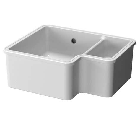 kitchen sinks with taps caple ettra 150 ceramic sink kitchen sinks taps