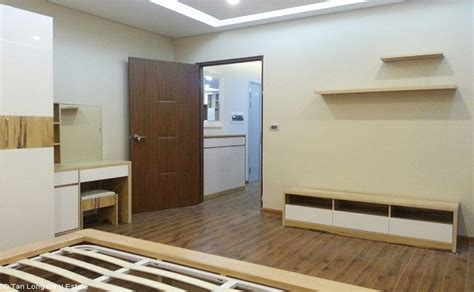 3 bedroom apartments for rent nice 3 bedroom apartment for rent in tower b at golden