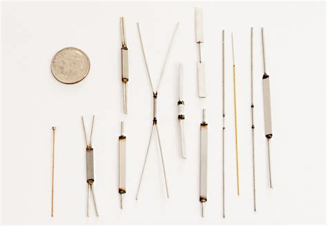 metal resistors construction resistor element material 28 images buy extruder controller 2 thermocouple type ss102990141