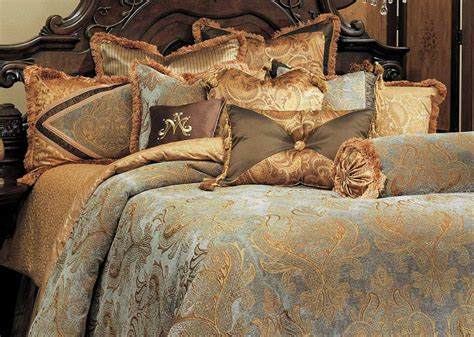 aico bedding sets michael amini bedding bedding sets collections