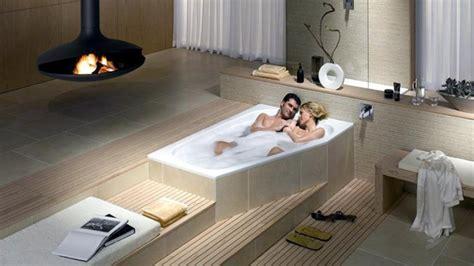 bad im schlafzimmer schlafzimmer und bad werden eins immobilien berliner