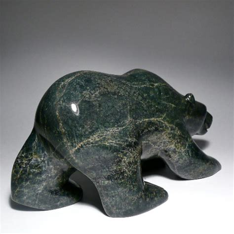 Soapstone Sculpture - soapstone carving mrs clone s sculpture class