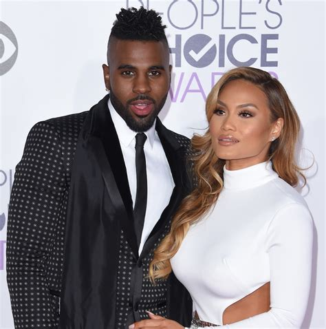 jason derulo months jason derulo and girlfriend daphne joy break up after just