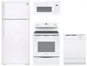 ge kitchen appliance packages ge kitchen appliance packages ge4pc30efstffcwkit1