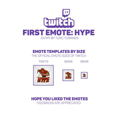 Twitch Emote Size Commission Info Uguubear D Emote Twitch Pillow Teepublic Twitch Emotes Twitch Emote Template