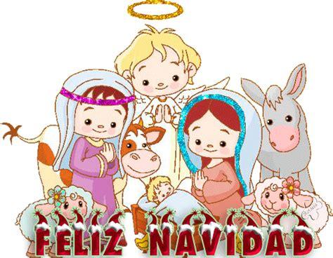imagenes animadas de mujeres en navidad gifs y fondos pazenlatormenta navidad feliz navidad