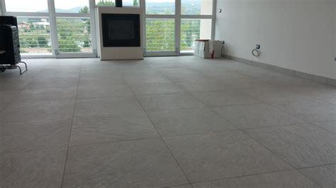pavimento gres porcellanato effetto pietra pavimenti effetto pietra bottacini pavimenti