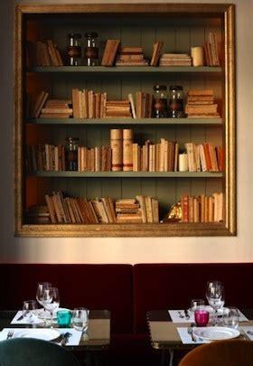 libreria caffè bohemien caf 233 kafka il nuovo ristorante bistrot di barcellona