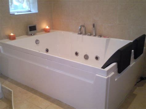 convert bathtub to jacuzzi silky smooth build 80 feedback bricklayer conservatory