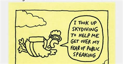 Afraid Of Speaking Mba by Joyful Speaking From Fear To Can You Get