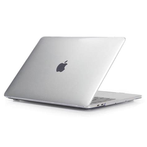 Macbook Pro 13 Inch Indonesia macbook pro 2016 13 3 inch touch bar dengan logo apple transparent