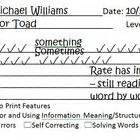 avery 5352 template 17 best images about reading groups on reading